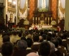 aniversario-de-don-odili-scherer-cardeal-arcebispo-de-sao-paulo-foto-arautos-do-evangelho-ls-blog-arautos-do-evangelho-divina-providencia-10