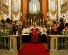 aniversario-de-don-odili-scherer-cardeal-arcebispo-de-sao-paulo-foto-arautos-do-evangelho-ls-blog-arautos-do-evangelho-divina-providencia-15