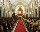 aniversario-de-don-odili-scherer-cardeal-arcebispo-de-sao-paulo-foto-arautos-do-evangelho-ls-blog-arautos-do-evangelho-divina-providencia-4