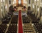 aniversario-de-don-odili-scherer-cardeal-arcebispo-de-sao-paulo-foto-arautos-do-evangelho-ls-blog-arautos-do-evangelho-divina-providencia-7