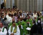 blog-arautos-do-evangelho-aniversario-de-dom-odilo-09-2013-_-5dls6572