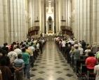 blog-arautos-do-evangelho-aniversario-de-dom-odilo-09-2013-_-5dls6594