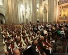 blog-arautos-do-evangelho-aniversario-de-dom-odilo-09-2013-_-5dls6598