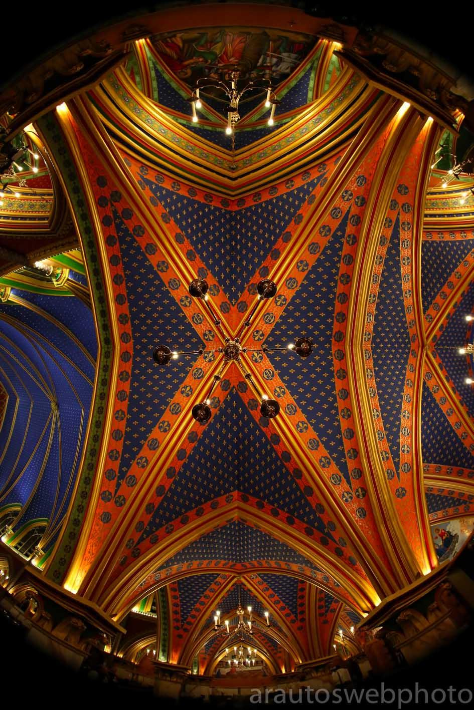 blog-arautos-do-evangelhoteto-gotico-da-igreja-dos-arautos-do-evangelho-na-serra-da-cantareira-basilica-nossa-senhora-do-rosario