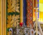 arautos-divina-providencia-basilica-dos-arautos-do-evangelho-basilica-nossa-senhora-do-rosario-5dls0864