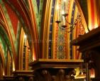 arautos-divina-providencia-basilica-dos-arautos-do-evangelho-basilica-nossa-senhora-do-rosario-5dls1304