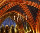 arautos-divina-providencia-basilica-dos-arautos-do-evangelho-basilica-nossa-senhora-do-rosario-5dls1449