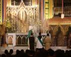 arautos-divina-providencia-basilica-dos-arautos-do-evangelho-basilica-nossa-senhora-do-rosario-5dls1468