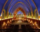 arautos-divina-providencia-basilica-dos-arautos-do-evangelho-basilica-nossa-senhora-do-rosario-5dls2456