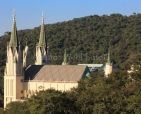 arautos-divina-providencia-basilica-dos-arautos-do-evangelho-basilica-nossa-senhora-do-rosario-5dls2566