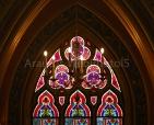 arautos-divina-providencia-basilica-dos-arautos-do-evangelho-basilica-nossa-senhora-do-rosario-5dls6001