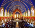 arautos-divina-providencia-basilica-dos-arautos-do-evangelho-basilica-nossa-senhora-do-rosario-5dls6507
