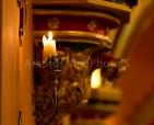 arautos-divina-providencia-basilica-dos-arautos-do-evangelho-basilica-nossa-senhora-do-rosario-aniversario-de-sagracao-de-basilica-25_03_2013-7dls_1982