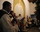 missa-e-procissao-na-igreja-bom-jesus-dos-passos-arautos-do-evangelho-1-1-2