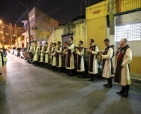 missa-e-procissao-na-igreja-bom-jesus-dos-passos-arautos-do-evangelho-1_0