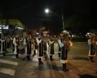 missa-e-procissao-na-igreja-bom-jesus-dos-passos-arautos-do-evangelho1-1