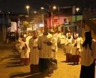missa-e-procissao-na-igreja-bom-jesus-dos-passos-arautos-do-evangelho_0