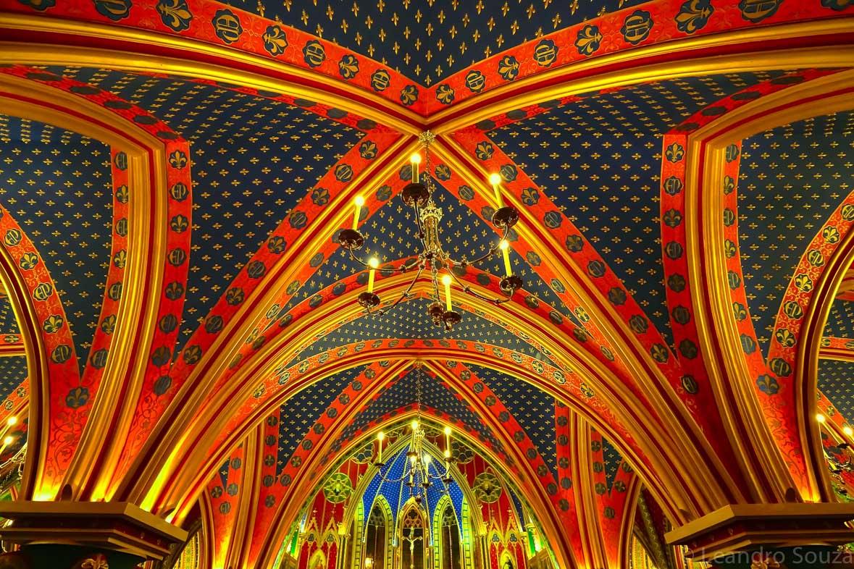 arautos-do-evangelho-divina-providencia-blog-arautos-do-evangelho-arti-gotica-na-igreja-dos-arautos-basilica-nossa-senhora-do-rosario