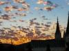 basilica-nossa-senhora-do-rosario-dos-arautos-do-evangelho-ao-por-do-sol