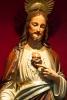sagrado-corracao-de-jesus-imagem-amaragi-pe-foto-arautos-ls