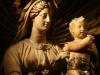 Imagem de Nossa Senhora do parto