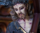 arautos-divina-providencia-nosso-senhor-jesus-cristo-levando-a-cruz-imagens-sede-de-recife-fls_5929