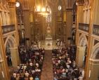 cerimonia-da-primeiro-sabado-na-catedral-de-curitiba-com-participacao-dos-arautos-do-evangelho-da-casa-divina-providencia-7