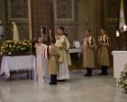 cerimonia-da-primeiro-sabado-na-catedral-de-curitiba-com-participacao-dos-arautos-do-evangelho-da-casa-divina-providencia-8