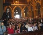 cerimonia-da-primeiro-sabado-na-catedral-de-curitiba-com-participacao-dos-arautos-do-evangelho-da-casa-divina-providencia-9
