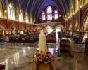 cerimonia-da-primeiro-sabado-na-basilica-nossa-senhora-do-rosario-arautos-do-evangelho-11