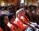 cerimonia-da-primeiro-sabado-na-basilica-nossa-senhora-do-rosario-arautos-do-evangelho-16