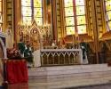 cerimonia-da-primeiro-sabado-na-basilica-nossa-senhora-do-rosario-arautos-do-evangelho-21