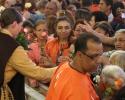 cerimonia-da-primeiro-sabado-na-basilica-nossa-senhora-do-rosario-arautos-do-evangelho-25