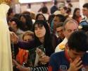 cerimonia-da-primeiro-sabado-na-basilica-nossa-senhora-do-rosario-arautos-do-evangelho-29