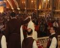 cerimonia-da-primeiro-sabado-na-basilica-nossa-senhora-do-rosario-arautos-do-evangelho-3