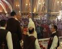 cerimonia-da-primeiro-sabado-na-basilica-nossa-senhora-do-rosario-arautos-do-evangelho-4