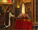 cerimonia-da-primeiro-sabado-na-basilica-nossa-senhora-do-rosario-arautos-do-evangelho-7