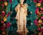 arautos-divina-providencia-sao-jose-tabor-igreja-enfeite-religiaoimg_1146