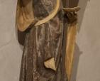 igreja_-sao-francisco-cidedes-historicas_sao-joao-del-rei-religiao-imagem-imagem-de-sao-joao-batista-img_1058