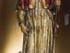 imagem-sao-tiago-aposto-na-catedral-de-curitiba-san-tiago-de-compostela-image-of-st-james-the-apostle