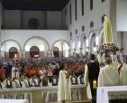 fotos-dos-arautos-do-evangelho-_-20
