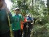 campamento-paso-bajito-10