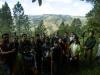 campamento-paso-bajito-11