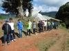 campamento-paso-bajito-2