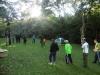 campamento-paso-bajito-5