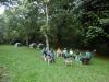 campamento-paso-bajito-6