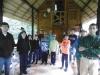 campamento-paso-bajito-7