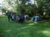 campamento-paso-bajito-8