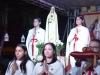 2017-celebracion-inmaculada-5