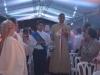 2017-celebracion-inmaculada-7